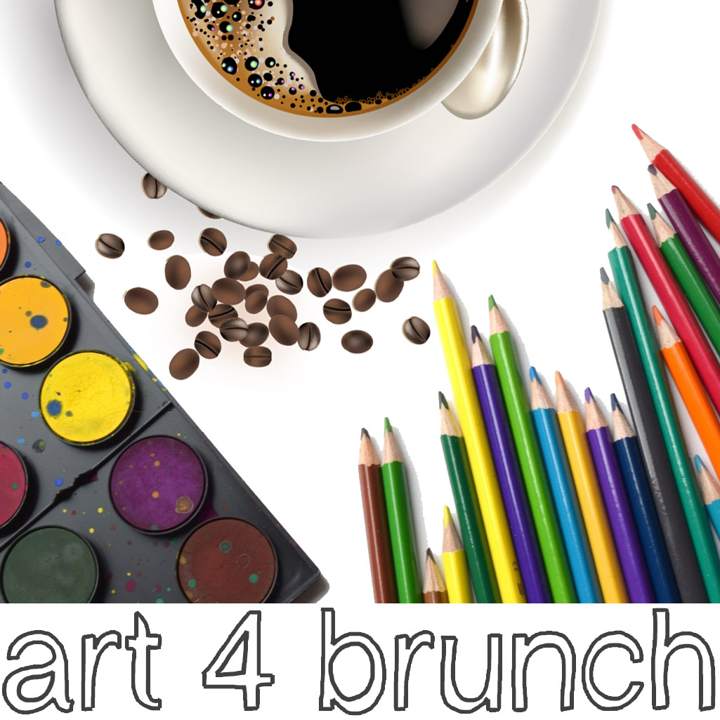 art4brunch